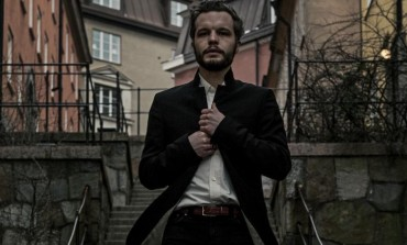 The Tallest Man on Earth @ Pioneer Works 9/20 + 9/21