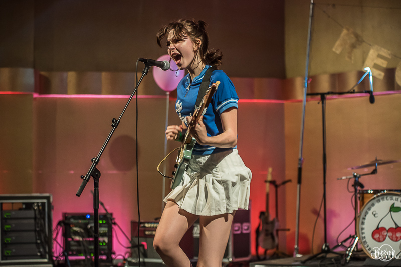 The-Regrettes_Levitt_BLS_07062017-7898