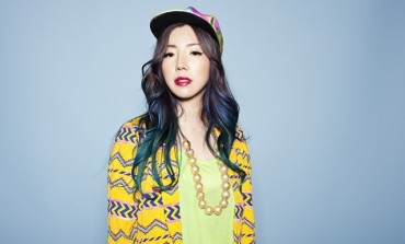 Tokimonsta @ The Foundry 10/13