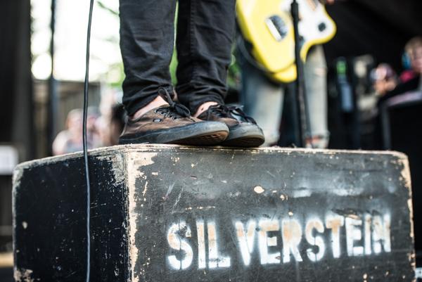 Vans Warped Tour Holmdel 2017-Hatebreed- Silverstein-1