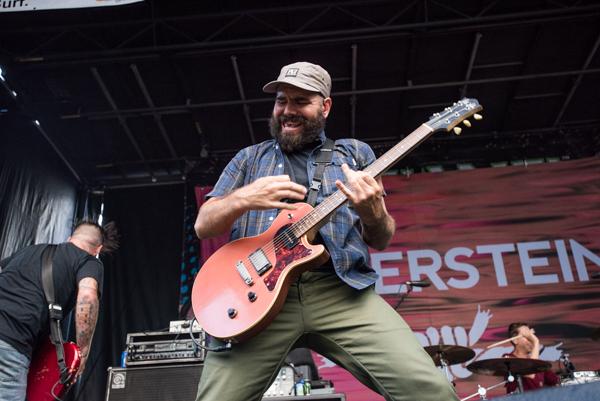 Vans Warped Tour Holmdel 2017-Hatebreed- Silverstein-3