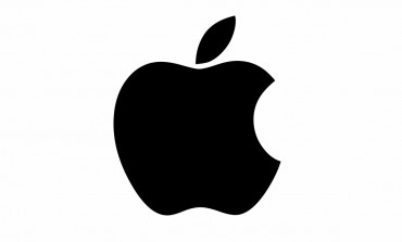 Apple Breaks Up iTunes into Three Apps