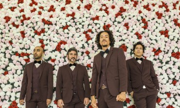 Chicano Batman @ Emo's 10/28
