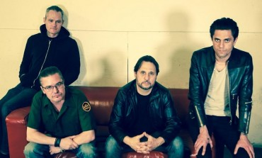 "Dead Cross' New Clip For ""Church of The Motherfuckers (Planet B Remix)"" Continues the Dark Narrative of the Original Video"