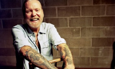 "Gregg Allman's Final Studio Album Southern Blood for September Release Unveils Its First Single ""My Only True Friend"""