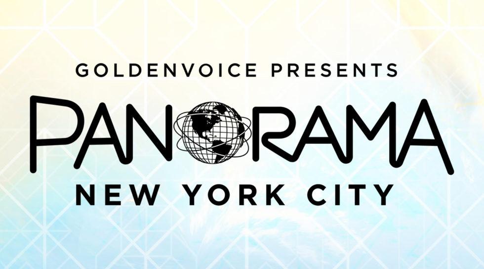WEBCAST: Watch the Panorama Music Festival Livestream