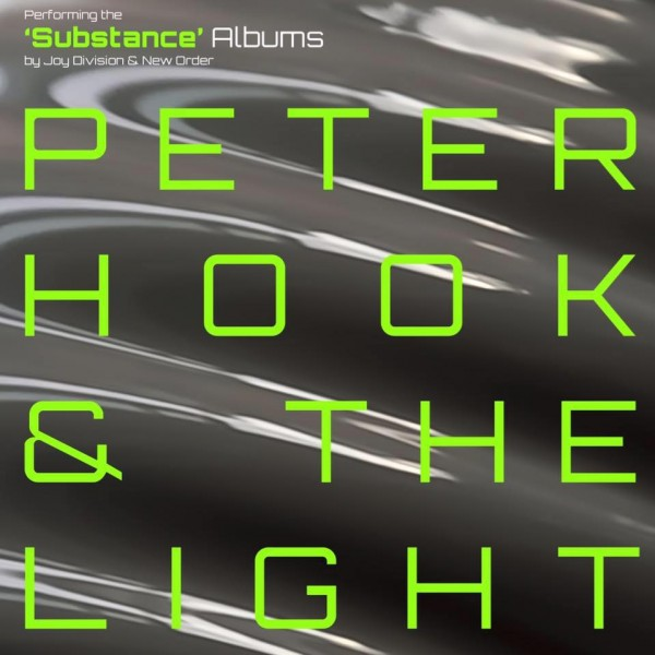 peter-hook-substance