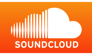 SoundCloud Denies It Dramatically Reduced The Audio Quality of Songs