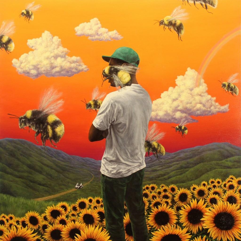 tyler-the-creator-flower-boy-cover