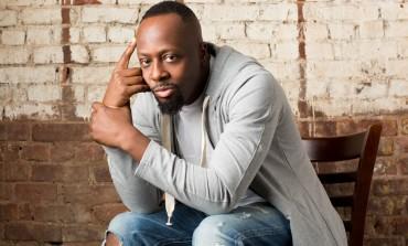 Atlanta DJ Funkmaster Flex Plays Unreleased Fugees Song on Hot 97