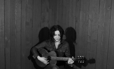 Jack White @ Kings Theatre 11/16, 11/17