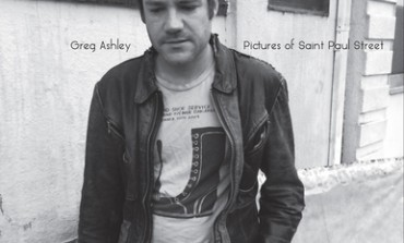 Greg Ashley - Pictures of Saint Paul Street