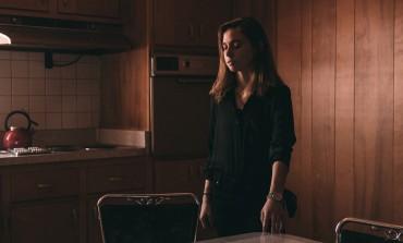 Julien Baker @ Emo's 12/18