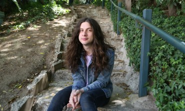 Kurt Vile Announces Winter 2018 Campaign Trail Tour Dates