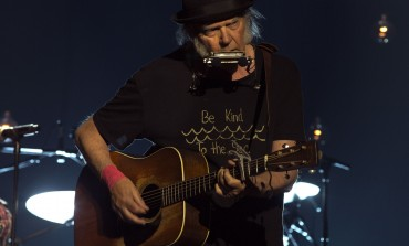 Farm Aid Festival Announces 2018 Lineup Featuring Neil Young and John Mellencamp