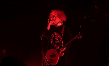 Melvins Announce New Album Pinkus Abortion Technician for April 2018 Release Featuring Two Bass Players Jeff Pinkus And Steve McDonald