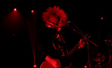 Melvins and Al Cisneros of Sleep Announce Collaborative New EP Sabbath