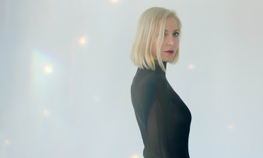 Ellen Allien Announces North American Fall 2019 Tour Dates
