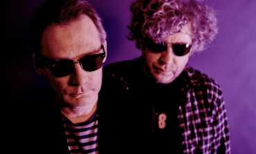 Cloak & Dagger Festival Announces 2017 Lineup Featuring KMFDM, Poptone and The Jesus and Mary Chain
