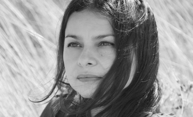 Hope Sandoval and the Warm Inventions to Release Son of A Lady EP in September 2017