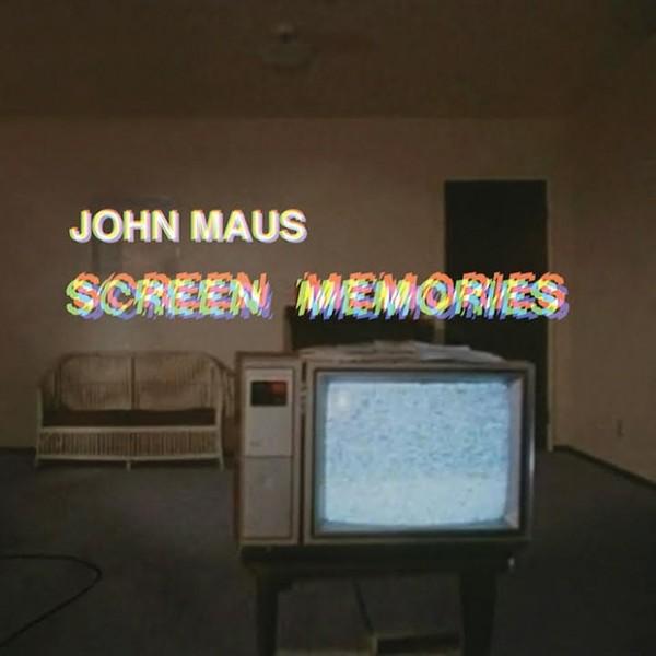 johnmausscreenmemories