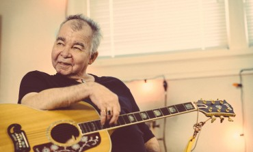 "John Prine Shares A Star Studded Music Video for ""Knockin' On Your Screen Door"" Featuring Margo Price, Dan Auerbach and Sturgill Simpson"