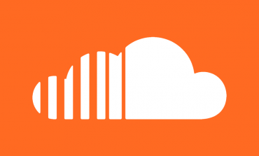 Ex-CEO of Soundcloud Issues Official Statement Indicating He Will Remain With the Company