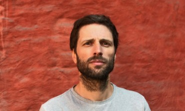"""Lindstrøm Releases Jenny Hval Featured New Song """"Bungl (Like A Ghost)"""""""