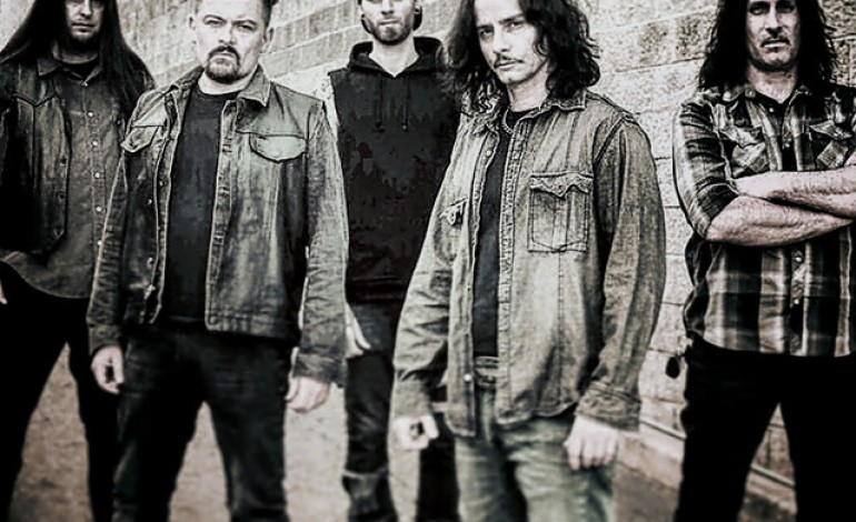 Type O Negative Members Form New Band Silvertomb and Release New Music Teaser