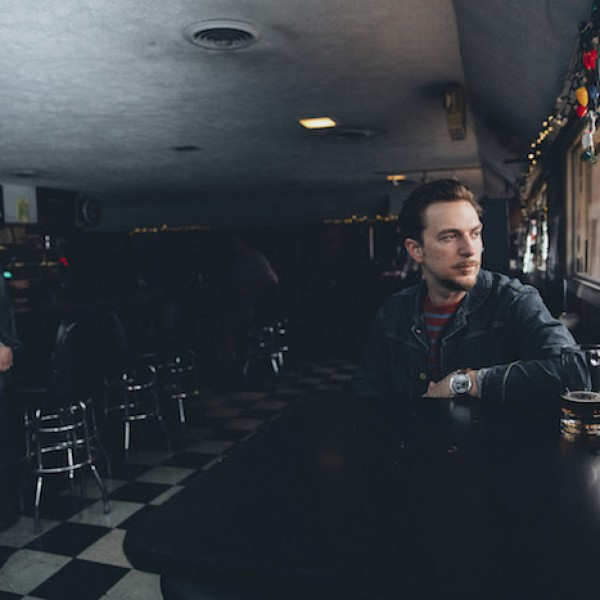JD McPherson press photo 1