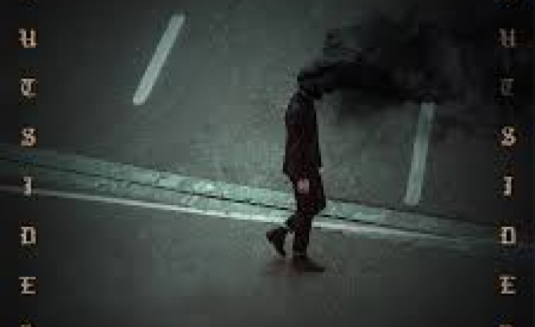 Comeback Kid – Outsider