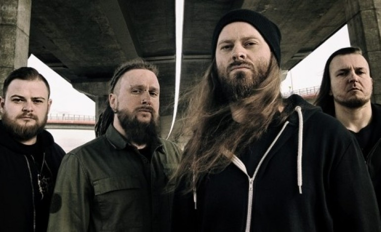 Members of Decapitated Now Accused of Gang Rape on Top of Kidnapping Allegations