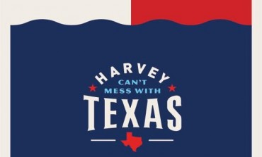 Harvey Can't Mess With Texas: A Benefit and Broadcast for Hurricane Harvey Relief Announced Featuring Paul Simon, Willie Nelson and Bonnie Raitt