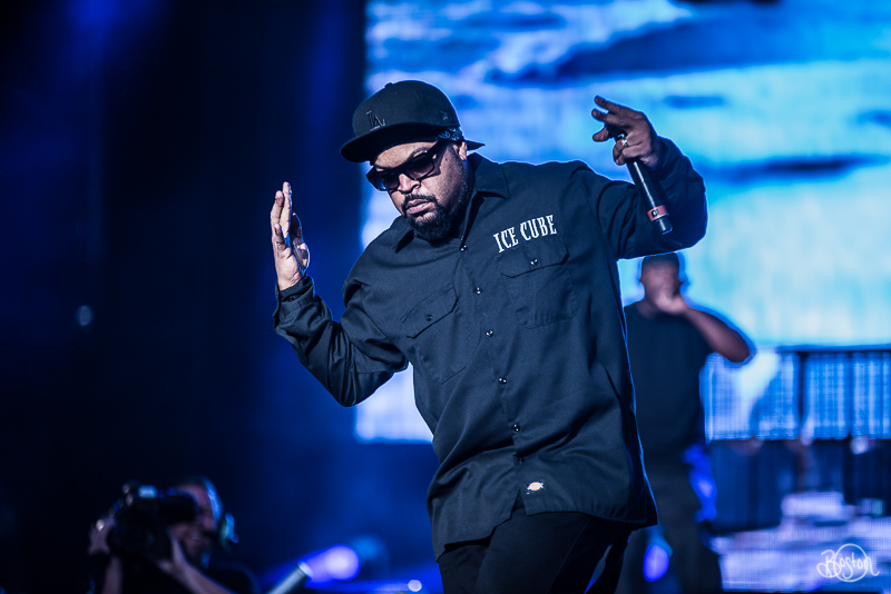 Ice-Cube_BLS_091617-2634