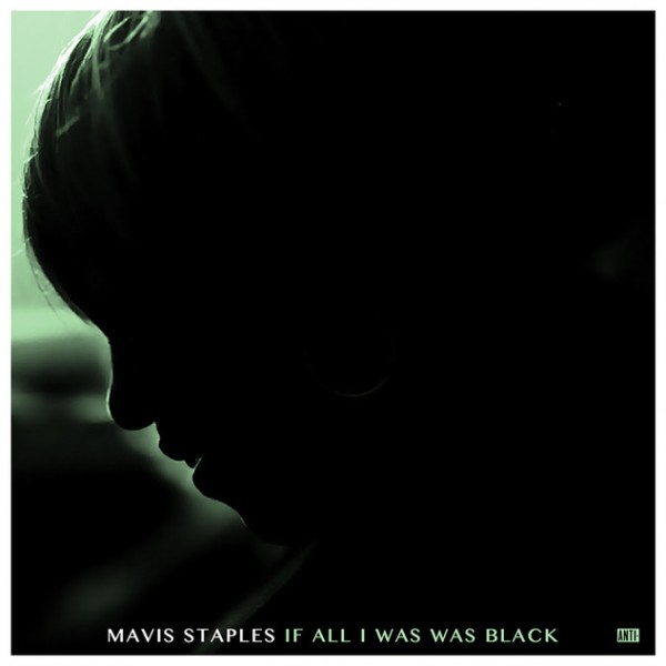 If All I Was Was Black Art-thumb-633x633-663470