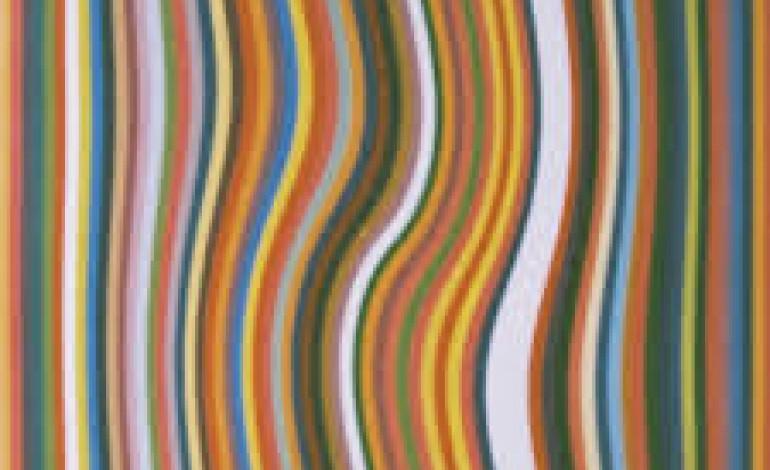 The Babe Rainbow – The Babe Rainbow