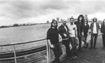 The Revivalists @ Beacon Theatre 1/16, 1/17