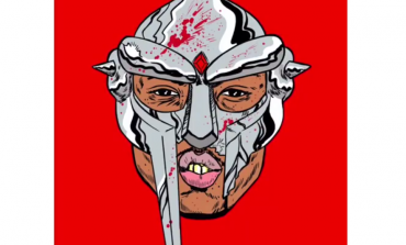 "DOOM and Czarface Release Cartoon-y Video for New Song ""Meddle With Medal"""