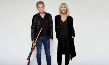 Lindsey Buckingham Reveals in CBS News Interview the Lawsuit Over Fleetwood Mac Firing Has Been Settled