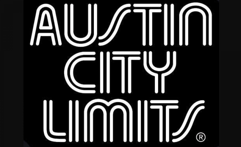 Webcast: Watch the Austin City Limits Festival 2017 Livestream