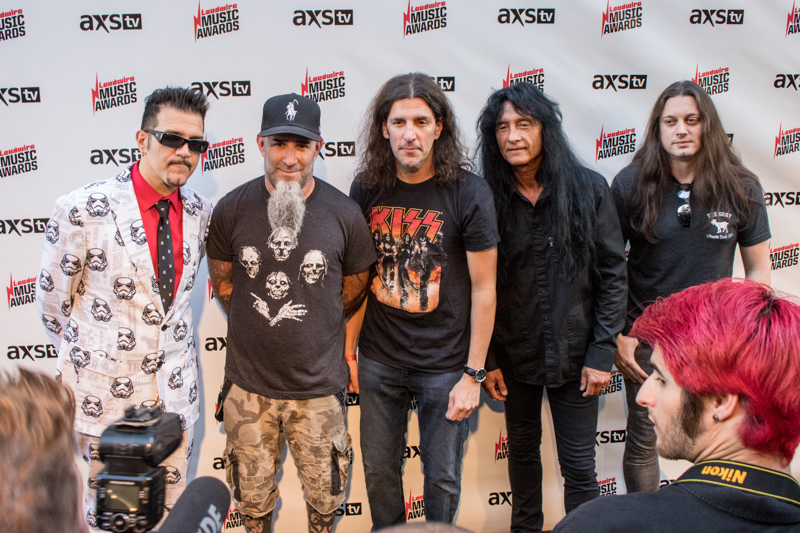 Anthrax-Loudwire-Awards-MA-10242017