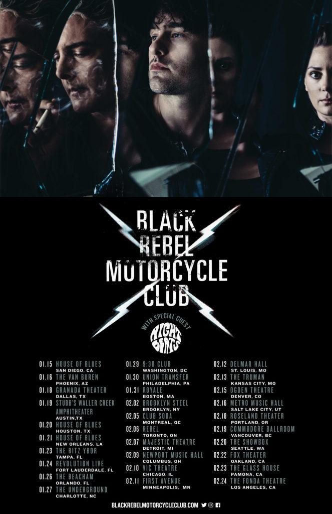 BlackRebelMotorcycleClub_sgNB_TourPoster1-663x1024