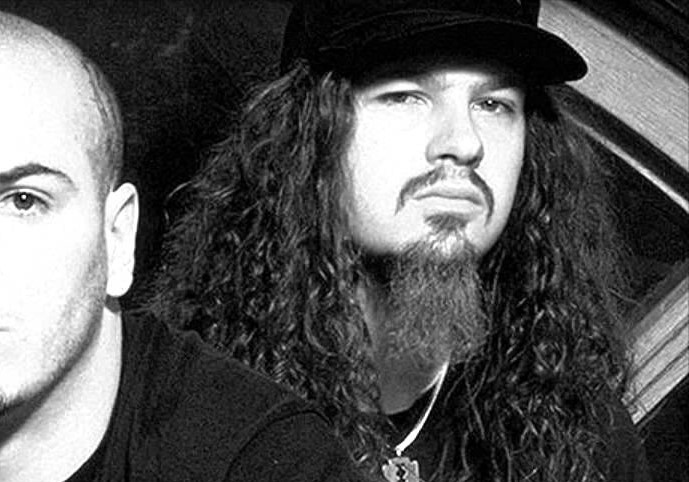 First Dimebag Darrell Album in 11 Years The Hitz EP Announced for Black Friday Record Store Day 2017 Release