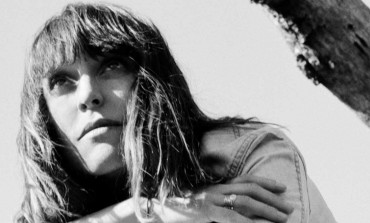 "Feist Releases Cover of ""Hey, That's No Way To Say Goodbye"" by Leonard Cohen"