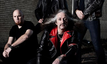 Pentagram Singer Bobby Liebling In Prison for 18 Months After Guilty Plea for Abusing Vulnerable Adult