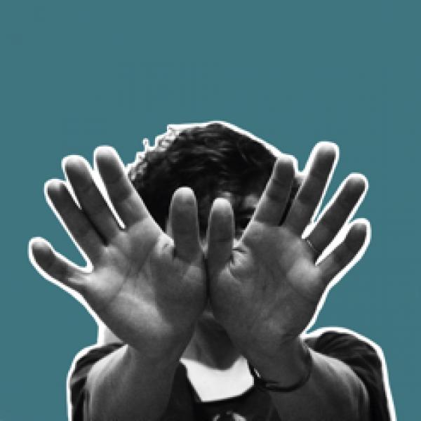 Tune-yards Album Cover