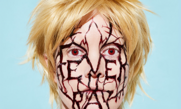 "Dinner Gets Grotesque in Fever Ray's New Video for ""Wanna Sip"""