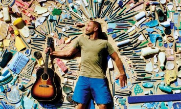Jack Johnson Live at Austin360 Amphitheater on April 25th