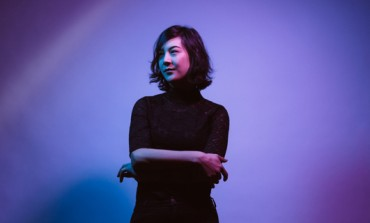 Japanese Breakfast @ Brooklyn Steel 1/17