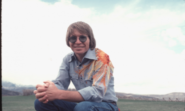"""Bethesda Softworks and Habitat for Humanity Team Up To Release John Denver's """"Take Me Home Country Roads"""" To Give Proceeds Away to the Organization"""